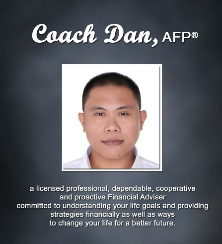 Mail: dan@personalfinance.ph?bcc=yaman@personalfinance.ph&subject=Inquiry