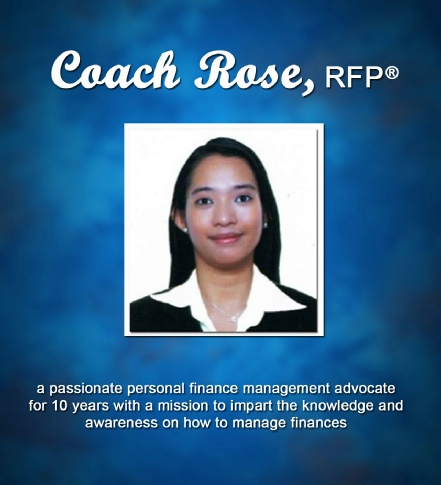 Mail: rose@personalfinance.ph?bcc=yaman@personalfinance.ph&subject=Inquiry
