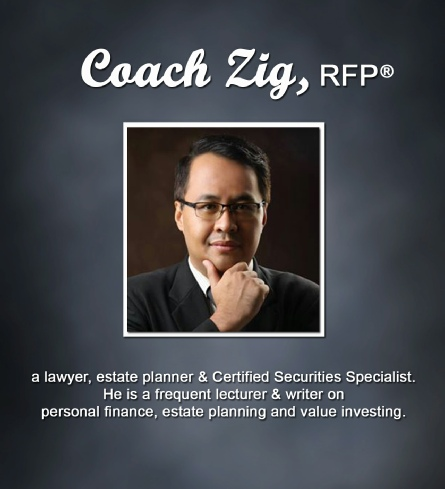 Mail: zig@personalfinance.ph?bcc=yaman@personalfinance.ph&subject=Inquiry