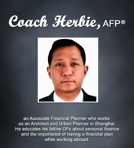 Mail: herbie@personalfinance.ph?bcc=yaman@personalfinance.ph&subject=Inquiry