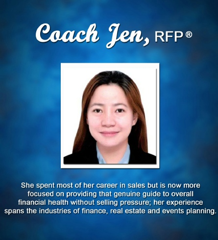 Mail: jen@personalfinance.ph?bcc=yaman@personalfinance.ph&subject=Inquiry