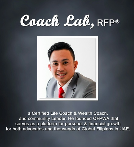 Mail: lab@personalfinance.ph?bcc=yaman@personalfinance.ph&subject=Inquiry