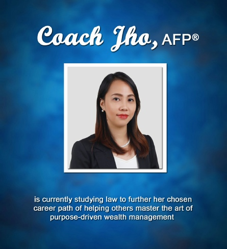Mail: jho@personalfinance.ph?bcc=yaman@personalfinance.ph&subject=Inquiry