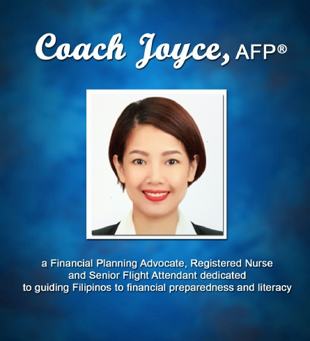 Mail: joyce@personalfinance.ph?bcc=yaman@personalfinance.ph&subject=Inquiry